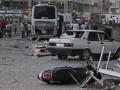 В Турции произошло два теракта: Погибли шестеро человек