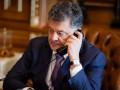 США заявляют о готовности увеличить финпомощь Украине