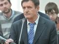 У скандального судьи Чернушенко дома нашли оружие и секретные документы