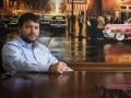 В Донецке задержан крупный бизнесмен и его родственники – СМИ