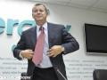 ГПУ отозвала запрос на арест Клюева, чтобы дополнить - СМИ