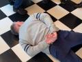 В Киеве адвокат отобрал у клиента часть бизнеса и вымогал