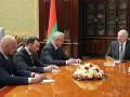 Беларусь назначила посла в Швеции через шесть лет после закрытия посольства