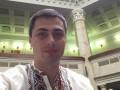Фирсов: УДАР пойдет на выборы самостоятельно