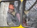 Террористы ДНР закрывают 19 угольных шахт