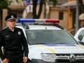В Украине запускают дорожную полицию