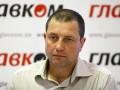 Если Украина не покажет готовность к войне, то война может начаться - эксперт