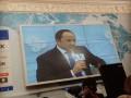 Тигипко на саммите YES назвал три главные проблемы Украины