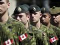 В парламенте Канады рекомендуют предоставить Украине оружие