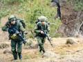 Россия утверждает, что Запад-2017 носит оборонительный характер