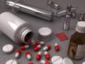 В России насчитали 3 млн граждан, употребляющих наркотики ежедневно