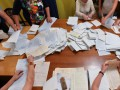 ЦИК самостоятельно установит результаты голосования в округе №50