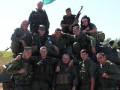 ИС: Под Антрацитом замечены российские десантники с самоходками