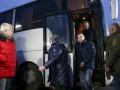 Большинству освобожденных из плена украинцев некуда идти - врач