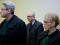 В Польше осудили двух отставных генералов-коммунистов