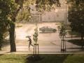 На западе Украины резко ухудшится погода