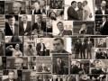 Что общего у самых влиятельных граждан Украины: Видеоанонс рейтинга ТОП-100