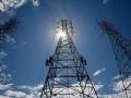 Украина отключится от сети ДНР до 24 августа - Жебривский