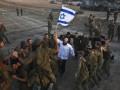 После теракта в Тель-Авиве Израиль намерен продолжать военные действия в Газе