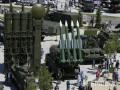 Stratfor: Маловероятно, что Россия в ее современном виде уцелеет