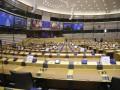 Крымская платформа: Европарламент поддержал деоккупацию полуострова