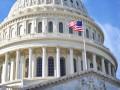 Нет денег: правительство США прекращает работу