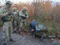 Украина заняла 17 место в рейтинге стран по уровню терроризма