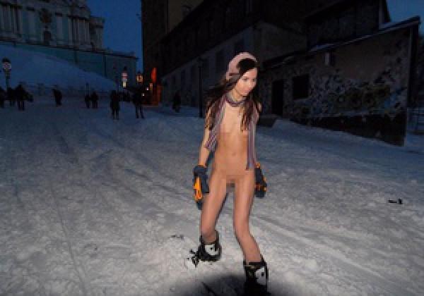 Секс девушки эро фото голые девки красивая эротика для Вас!
