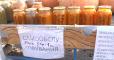 Доверие по-европейски: На Львовщине работает магазин без продавца - видео