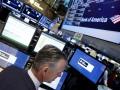 Bank of America: С экономикой России не все так плохо