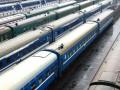 Укрзализныця обещает не поднимать стоимость билетов