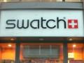 Swatch приобрел Harry Winston более чем за миллиард долларов