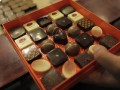 Россия запретила поставки украинских конфет