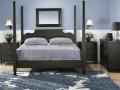 Наличие Wi-Fi стало главным критерием выбора гостиницы туристами - исследование