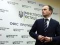 В марте Малюська заработал в два раза меньше, чем заместитель