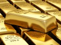 Цены на золото побили 9-летний рекорд