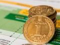 НБУ выпустил памятную монету, посвященную Костомарову
