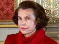Названы богатейшие женщины мира (ФОТО)