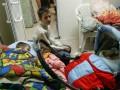 Германия выделит средства на жилье для переселенцев
