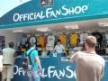 Сорвать куш. Магазины сувениров богатеют на Евро-2012