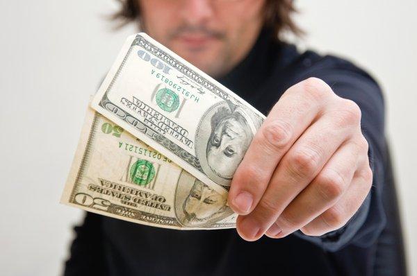 Кто дает деньги под проценты в астане