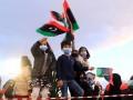 Страна разрушена. 10 лет восстанию в Ливии