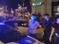 Сеть шокировало бездействие полиции во время дебоша мажоров в Николаеве