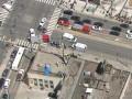 При наезде фургона в Торонто погибли пять человек - СМИ