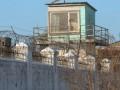 Пенитенциарная служба опровергла информацию о бунте заключенных в колонии