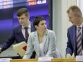 Выборы в Раду: ЦИК обработала почти 99% протоколов
