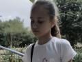 Задушил руками: Известны детали последних минут жизни 11-летней Даши