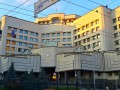 КСУ опубликовал свое решение о Сичеславской области