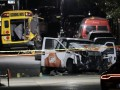 В теракте в Нью-Йорке погибли пятеро аргентинцев и бельгиец