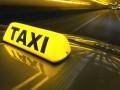 В Киеве таксист под наркотиками устроил смертельное ДТП